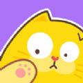 有猫漫画app官方手机版下载 v1.0.01
