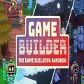 Game Builder修改版