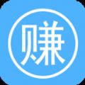 掙零錢官方手機版app下載 v1.0.2