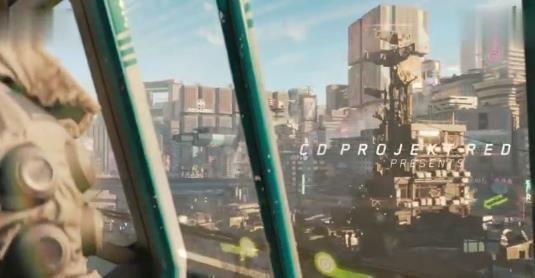 赛博朋克2077来世游戏官方网站下载正式版图1: