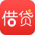 有缘白条官方app软件下载 v1.0