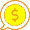 火牛速借贷款官方app手机版下载 v1.0