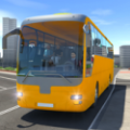 巴士模拟19中文版