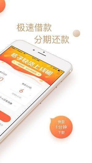 易借款app官网平台下载图片3
