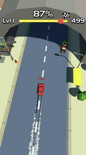汽车vs火车游戏安卓官方版下载图片2