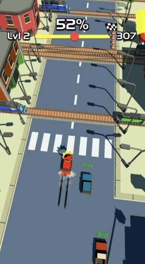 汽车vs火车游戏安卓官方版下载图片4