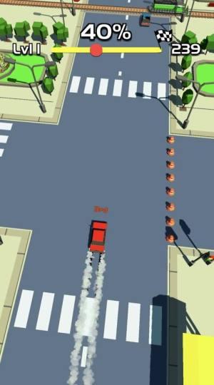 汽车vs火车游戏安卓官方版下载图片1