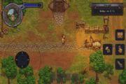 Steam经典经营游戏《守墓人》将推手机版[多图]