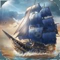 航海与家园游戏
