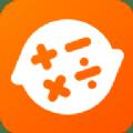 算术训练营app