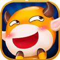 海马众娱牛牛游戏手机版