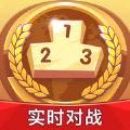 开心竞技场游戏app下载