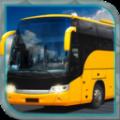 机场巴士模拟器无限金币版