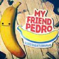 我的朋友佩德罗ios手机版