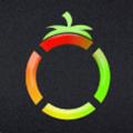 番茄语社软件