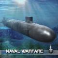 潜艇模拟器海战中文版