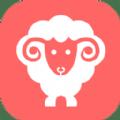 羊毛赚服务APP