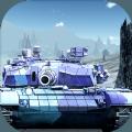 坦克竞赛修改版