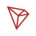 trx波场社区APP稳定版下载 v1.3