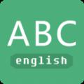 ABC英語APP