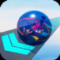 RunRaceBall3D汉化版