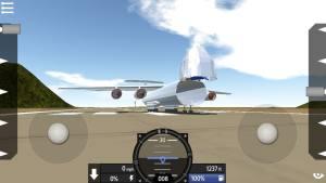 简单飞机1.8.3最新版图3