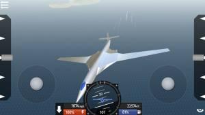 简单飞机1.8.3最新版图5
