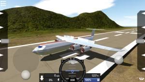 简单飞机1.8.3最新版图4