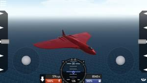 简单飞机1.8.3最新版图2