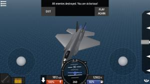 简单飞机1.8.3最新版图1