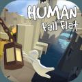 人类同归于尽游戏安卓手机版 v1.1