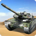 坦克争霸大战安卓版