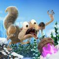 冰河世纪鼠奎特的坚果冒险中文版