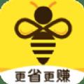 蜜蜂导购APP