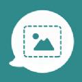 抖音扫脸测风格特效软件APP下载 v1.0