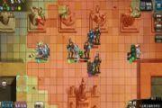 梦幻模拟战兄贵战争出击怎么打?兄贵战争出击完美攻略[多图]