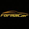 佛尔玛卡尔汽车破解版