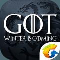 腾讯权力的游戏凛冬将至官方网站版下载最新地