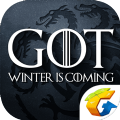 腾讯权力的游戏凛冬将至测试版下载安卓地址 v1.3.11