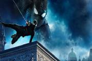 《狼人杀》X《蜘蛛侠:英雄远征》:IP强强联手,开启史诗级大战[多图]