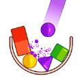 Blocky Boom游戏