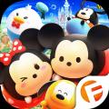 迪士尼梦之旅游戏最新手机下载 v1.3.3