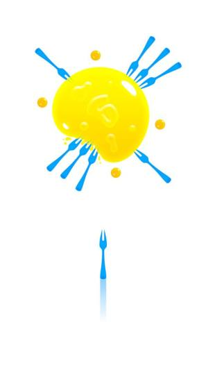 Jelly Arrows破解版图2