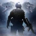 恐龙狙击狩猎ios游戏内购礼包破解版下载