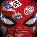 蜘蛛英雄远征免费