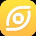 赚钱淘看点官方手机版app下载 V3.2.1.0