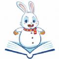 雪人兔app