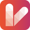 玲珑街app