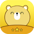 贪玩熊官方手机版app下载 v0.0.30