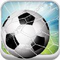 足球文明修改版